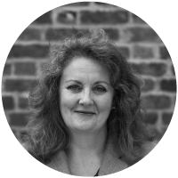 Sharon Ferguson–Cuffe | Head of Assessment and Psychometrics
