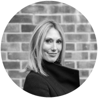 Rebecca Tully | Employee Benefits Consultant at 3SQ Employee Benefits Ltd