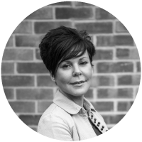 Nikki Mason | Head of Protection Sales at Larkbridge Mortgages Ltd